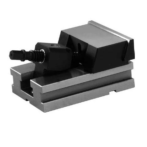 Модуль к тискам тип 6622