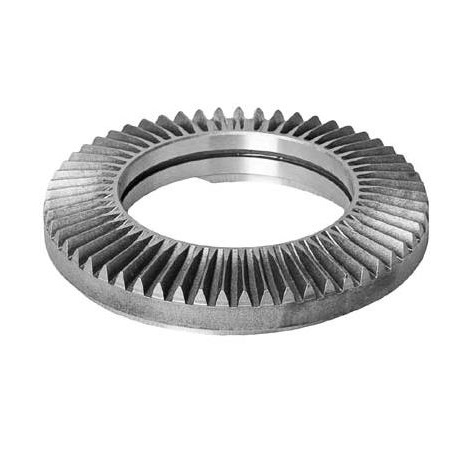 Спиральный диск к токарному патрону
